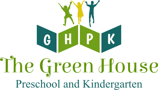 The Green House Preschool and Kindergarten, Inc.