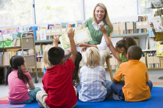 Parenting 101: Ways to Motivate Your Kids to Do Better in School